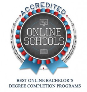 accredited-bachelors-completion (1)